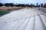 Allen E. Paulson Stadium Slide #7 by Frank Fortune