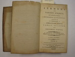book, Worcester, MA, 1796, Isaiah Thomas