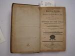 book, Boston, 1798, Samuel Etheridge