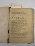 pamphlet, unknown, 1760, unknown