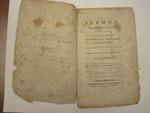 book, Boston, 1795, Samual Hall