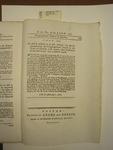 book, Boston, 1786, Adams & Nourse