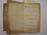 book, Boston, 1795, Manning & Loring