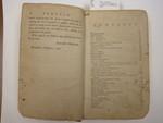 book, Worcester, MA, 1797, Isiah Thomas