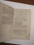 book, Boston, 1792, Belknap and Young, Apollo Press,