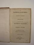 book, Hallowell, ME, 1792, Glazier, Masters & Co.