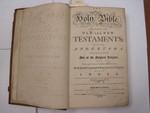 book, Worcester, MA, 1791, Isiah Thomas