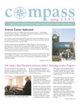 Compass by Armstrong State University