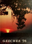 Geechee 1976 by Armstrong State College