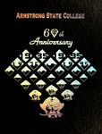 Geechee 1995 by Armstrong State College