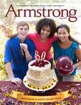 Armstrong Magazine