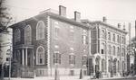 Home of J.S. Lathrop