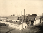 Savannah Brewing Co.