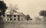 Georgia State Industrial College (2)