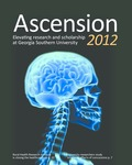Ascension by Megan Hopkins, David Thompson, Mary Beth Spence, Betsy Nolen, Katie Stambek, and Paul Czech
