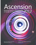 Ascension by Mary Beth Spence, Gregory Evans, Sandra Bennett, Charles Patterson, Keely Hopkins, Megan Hopkins, Christian Flathman, Brooks Keel, and Jeremy Wilburn
