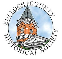 Bulloch County Historical Society Publications
