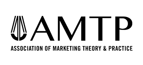 Association of Marketing Theory and Practice Proceedings