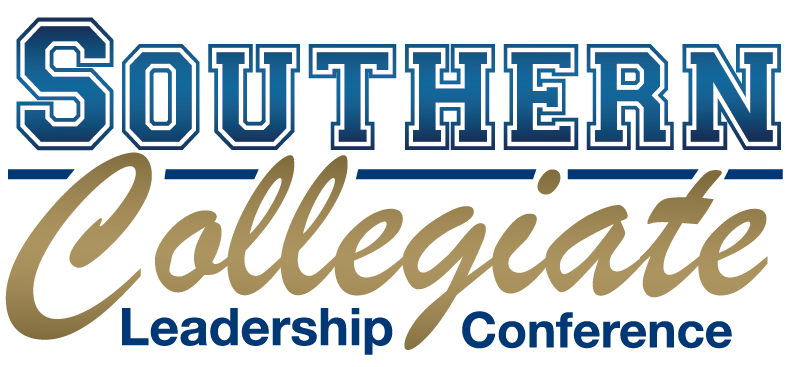 Southern Collegiate Leadership Conference
