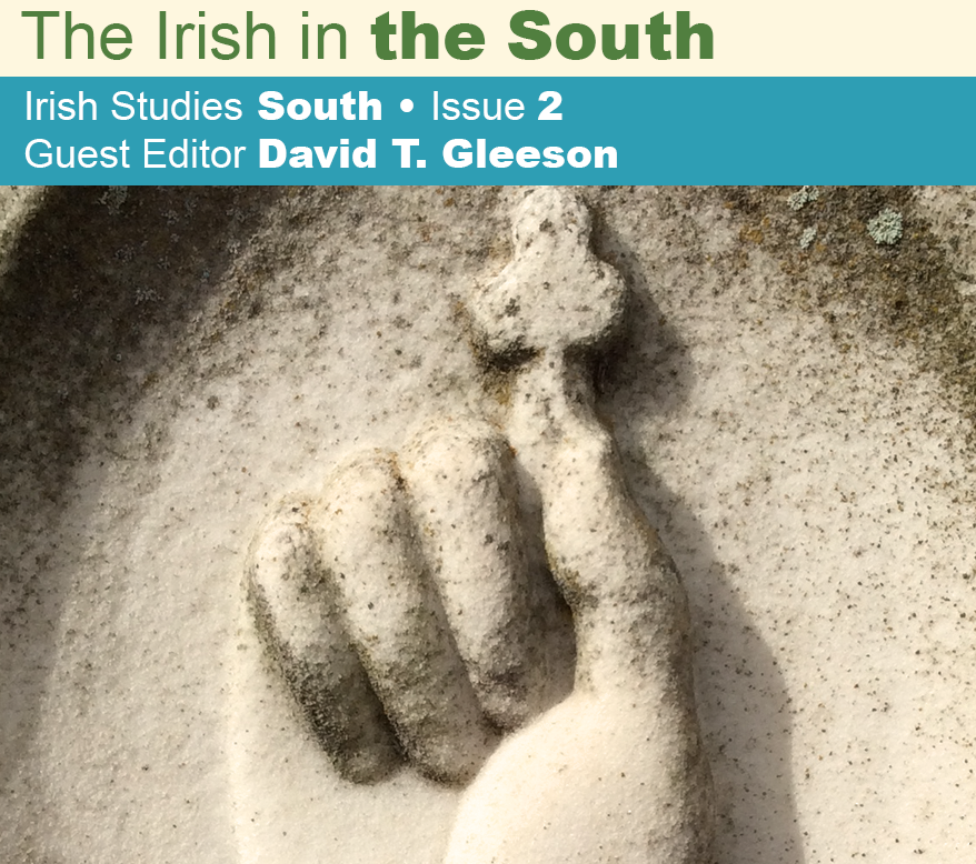 Irish Studies South