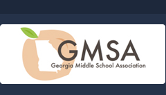 Georgia Middle School Association