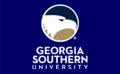 georgia southern university dissertation Admissions counselor, georgia southern university, 1997-1998 what i like best about the university of iowa the opportunity to engage with a brilliant cadre of teachers and learners committed to student success.