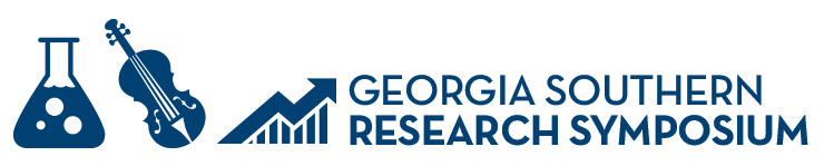 Georgia Southern University Research Symposium