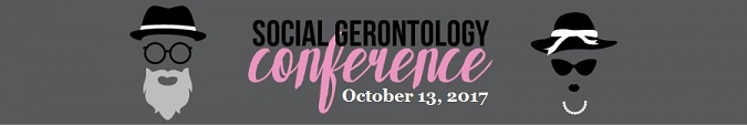Center for Social Gerontology Conference