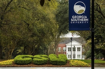 Georgia Southern University Policies