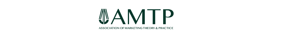 Association of Marketing Theory and Practice