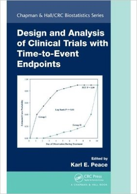 clinical trial data analysis using r and sas chapman hallcrc biostatistics series