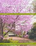 Botanical Garden News