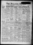 The Bulloch Herald