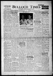 Bulloch Times (Statesboro News - Statesboro Eagle)