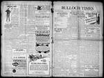Bulloch Times