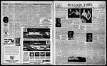 Bulloch Times (Statesboro News-Statesboro Eagle)