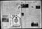 Bulloch Herald