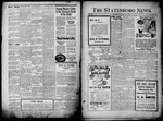 Statesboro News