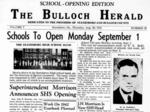 Bulloch Herald [1940 - 1947]
