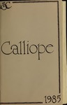 Calliope by Armstrong State College