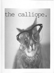 Calliope by Armstrong Atlantic State University