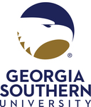 Georgia Southern University's Customized Physical Activity Books by Georgia Southern University