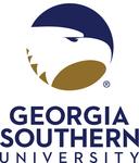 Georgia Southern University's Customized Edition Core Concepts by Georgia Southern University
