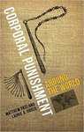 Corporal Punishment Around the World by Matthew Pate and Laurie A. Gould