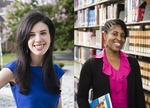 Georgia Southern's Lane Library and College of Education selected for Great Stories Club grant, supports underserved teens by Anne Katz and Vivian Bynoe