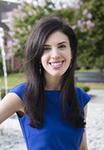 Graduation Profile- Reading Specialist M.Ed. student highlight- Deborah Jaudon by Anne Katz