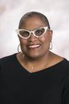 GS Underground w/ Dr. Rochelle Lee April 15, 2021 by Rochelle Bornett Lee