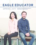 Eagle Educator by Georgia Southern University