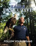 Eagle Executive