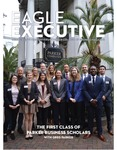 Eagle Executive by Georgia Southern University